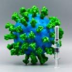 Vaccin anti-coronavirus. Anunţul făcut de compania farmaceutică Johnson & Johnson