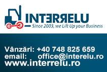Interrelu