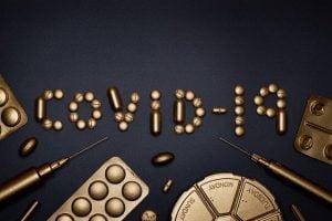 Coronavirus Romania 1 iulie 2020