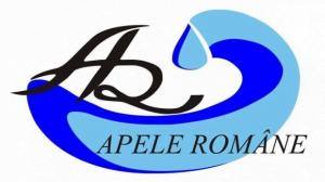 Investitie Apele Romane