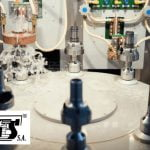 AAGES, produse și soluții tehnice unicate