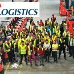 ID LOGISTICS își consolidează poziția pe piața din România