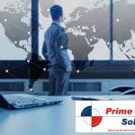 PRIME SOLUTIONS, un nou lider în proiectarea și implementarea de soluții complexe digitale
