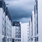 Programul Noua Casă 2020: Condiţii de acordare a creditelor