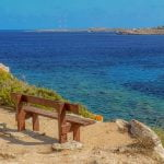 Restricţii Cipru. Anunţul făcut de MAE
