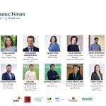 Evenimentul Tax & Finance Forum 2020: Principalele subiecte dezbătute
