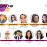 Evenimentul Tomorrow@Work 2020: Principalele concluzii