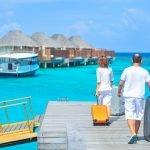 Studiu LuggageHero și All4Travel privind turismul în 2020