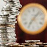 Capitalizarea companiilor și obținerea de facilități fiscale