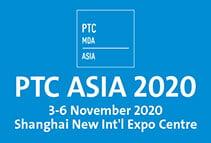 PTC ASIA 2020
