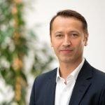 Schimbări importante în conducerea Sony Europe