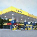 OMV Petrom şi Auchan România, anunţ important pentru clienţi