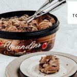 TOPGEL, cel mai mare producător român de înghețată