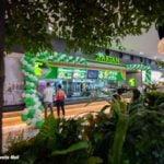 S-au deschis două noi restaurante greceşti Spartan. Unde sunt acestea situate?