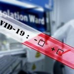 Cazuri coronavirus 14 august 2020: Anunţul făcut de autorităţi privind noile infecţii