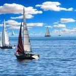 Închirieri ambarcaţiuni: S-a lansat Vola Boats!