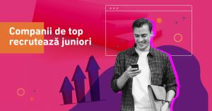 Targul Virtual pentru Absolventi 2020