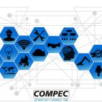 Kituri de senzori pentru industrie