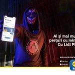 S-a lansat aplicaţia Lidl Plus! Ce beneficii aduce clienţilor