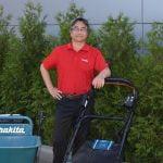 CEO Makita: Ce am învățat despre inovație din grădinărit