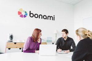 Magazin Bonami Bucuresti