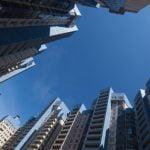 Cum vor evolua preţurile apartamentelor în contextul pandemiei de COVID-19?