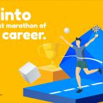Internship&Trainee Marathon 2020: Oportunităţi pentru tineri