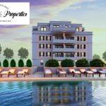 Homing Properties, proiecte imobiliare de lux