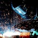 Producţia industrială a României, scădere de 14,9% în perioada ianuarie-iulie 2020