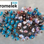 PROMELEK XXI conectează viitorul prin soluții electrice de calitate