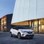 Câte maşini vinde Renault România online?