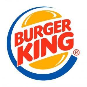 Rezultate Burger King Romania 2020