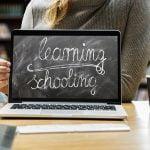 Digitalizarea educaţiei: Cinci obiective propuse de Ministerul Educaţiei