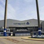 Vetropack Austria vrea să preia Glass Container. Anunţul făcut de Consiliul Concurenţei