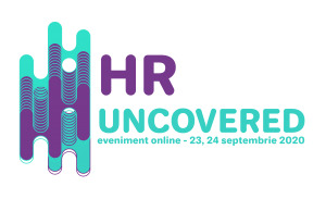 HR UNCOVERED 2020