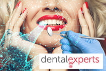 dentalexperts