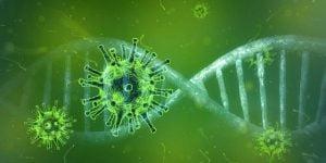 Coronavirus 24 septembrie 2020.