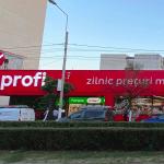 Profi prezintă magazinul viitorului: Cum arată supermarketul-concept deschis în Ploieşti?