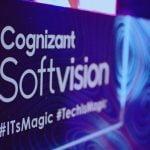 Cognizant Softvision susţine evenimentul DevCon Live 2020