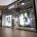 Se deschide un nou magazin GRID! Unde este situat?