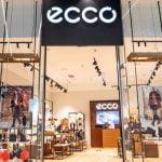 ECCO deschide un nou magazin în AFI Braşov