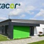 DATACOR, integrator de soluții complete de infrastructuri de comunicație, securitate și electrice