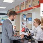 Mail Boxes Etc. România urmărește deschiderea a 100 de agenții în următorii 10 ani