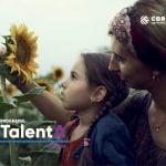 Programul TalentA se apropie de final: Când se anunţă câştigătorii?