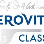 Farmec relansează gama Gerovital H3 Classic