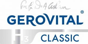 Produse Gerovital H3 Classic