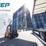 CHEP – soluții de optimizare financiară pentru Supply Chain