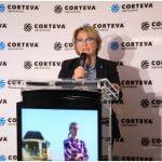 Programul TalentA, organizat de Corteva, şi-a desemnat câştigătoarele
