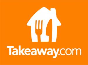 Livrari la domiciliu Takeaway