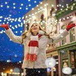 Câte zile libere vom avea de Crăciun 2020 şi Revelion 2021?